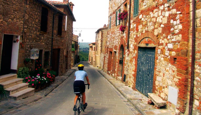 Btsi9-tuscany-biking-8